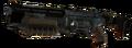 Skin warthog darkfuture.png