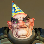 Party Hat - Year One.png
