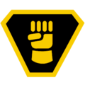 Mutator critical weakness icon.png