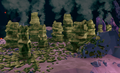BF Mineral Chimney.png