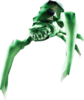 Glyphid baby.png