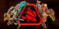 Warning Complete Infested Enemies.png