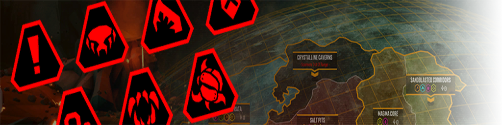 Icon MinersManual Warnings.png