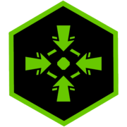 Point extraction icon.png
