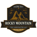 Icons RockyMountain Label.png