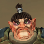 Top Knot.png