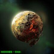 Hoxxes04B Concept.jpg
