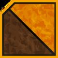 Icon Skin Armor Scale Brigade.png