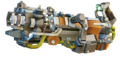 Skin bc mechanized.png