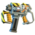 Skin stubby tool.png