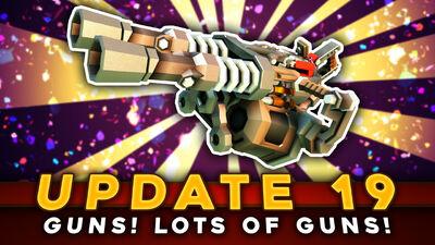 Update 19 Image.jpg