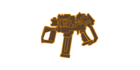Voltaic smg.png
