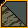Icon Skin Armor G Default Paintjob.png