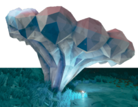 Biozone corals (3).png