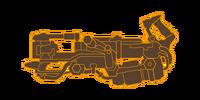 Breach cutter.png