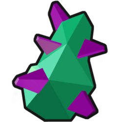 Croppa icon.png