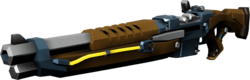 GearGraphic BoltActionRifle.png
