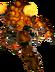 Glyphid Crassus Detonator.png
