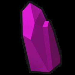 Bittergem icon.png