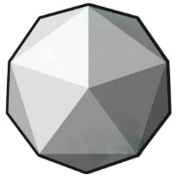 Enor pearl icon.png