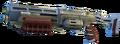 Skin warthog metallic.png