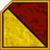 Icon Skin Armor Colossus.png