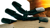 BF Fossilized Xenoform.png