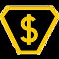 Mutator golden bugs icon.png