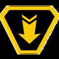 Mutator no fall damage icon.png