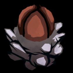 Ebonut icon.png