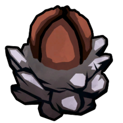 Ebonut icon.png