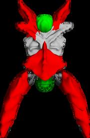 Glyphid Warden Umodel Front.png