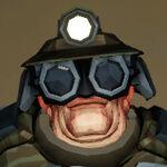 Heavy Duty Mining Helmet.jpg