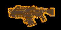 Assault-rifle.png