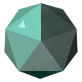 Icons Resources Detailed EnorPearl old.png