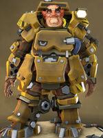 MK5 Driller Suit.jpg