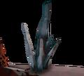 BF Salt Crystal.png