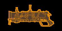 Grenade-launcher.png