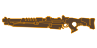 M1000.png