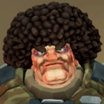 Massive Fro.png