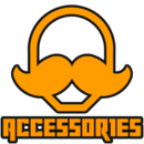Icon Accessories.png