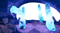 BF Blue Crystals.png