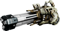 GearGraphic GatlingGun.png