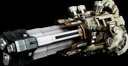 GearGraphic GatlingGun.png