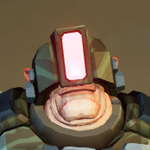 Iron Cyclops.png