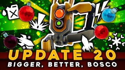 Update 20 Image.jpeg
