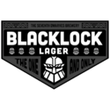 Icons BlacklockLager Label.png