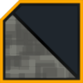 Icon Skin Armor Mercury Bulwark.png