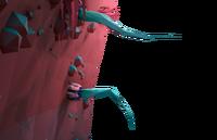 BF Coral Tongue.png