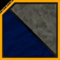 Icon Skin Armor Azure Draft.png